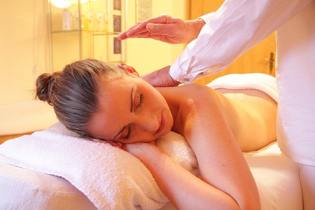 Day Spa to your Honeymoon