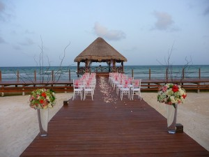 wedding destination Mauritius