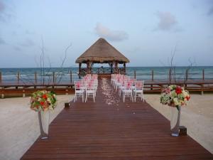 wedding destination Mauritius