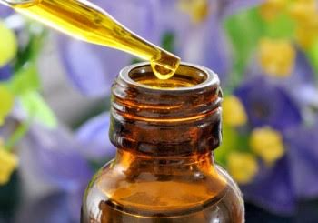 The Benefits of Aromatherapy Massage Oils