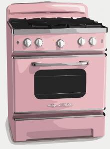cooker-295135_640 (1)