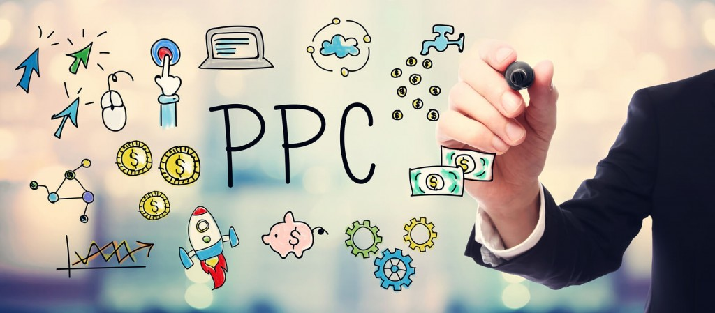 Invest in PPC Advertising Today