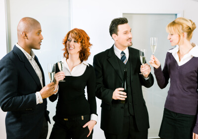 Essential Tips on Planning the Best Startup Parties