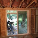 How You Can Be Secured Living In Your House While Renovating