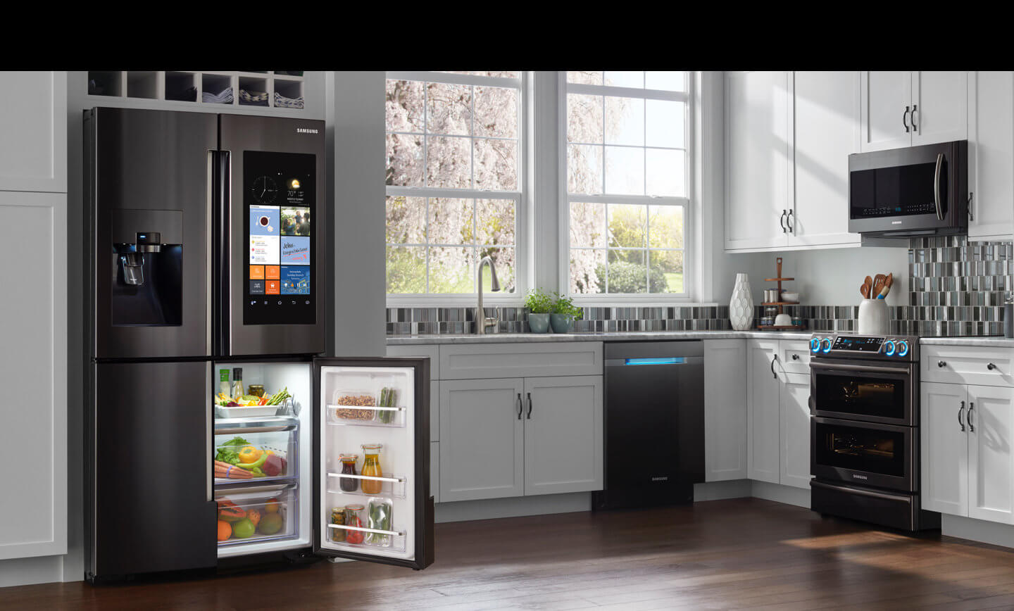 How to Buy the Best Refrigerator for Your Needs