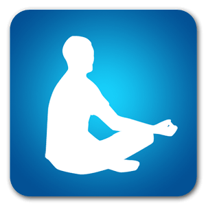 Your meditation practice can benefit greatly from Mindfulness app