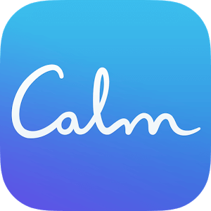 Calm has meditation for their sleep deprived users, as well as those who need