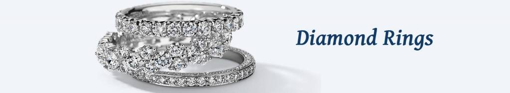 Whether an attempt to keep your wedding ring in good shape or to avoid the risks of damaging