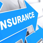 If you want to know more about buying insurance, see below article