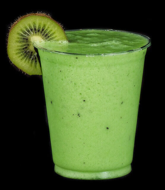 This elixir of life smoothie is absolutely awesome and tastes delicious raw food detox diet.