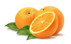 You must absorb Vitamin C from food and drink which have this vitamin