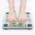 here are the five simple tips to have a sustainable weight loss journey