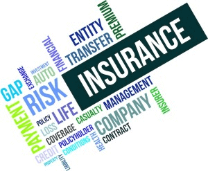 Five Reasons Why You Need An Insurance Policy