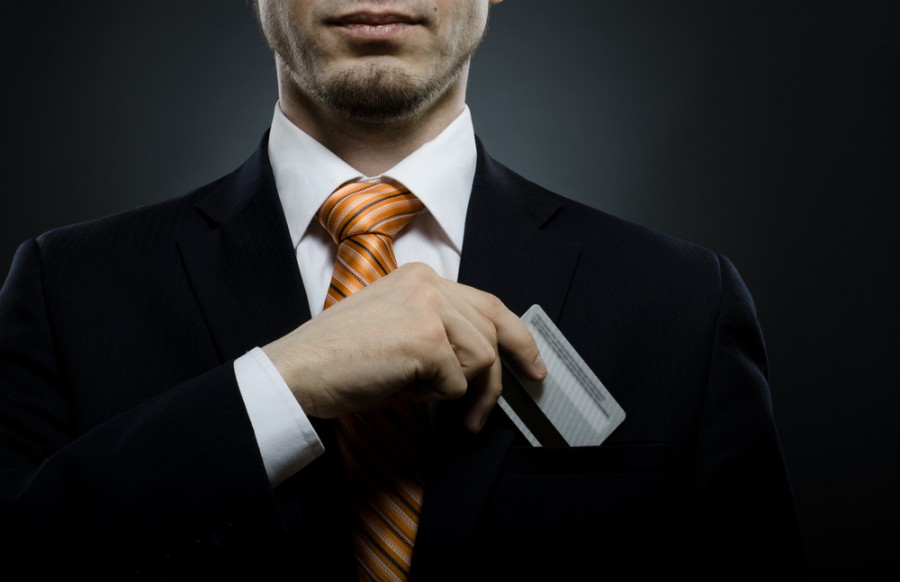 business credit card tips for your business