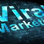 Viral Content marketing startegi