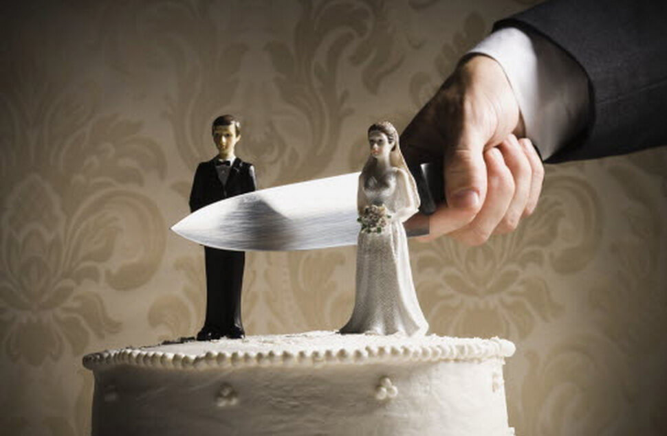 How to Protect Your Business during a Divorce