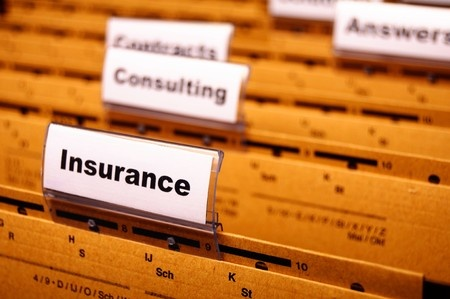 Establishing Your Own Insurance Company