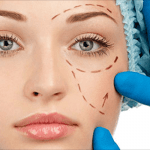 This Fall, learn more about how dermal fillers can help fill in the wrinkles and deep creases of your skin