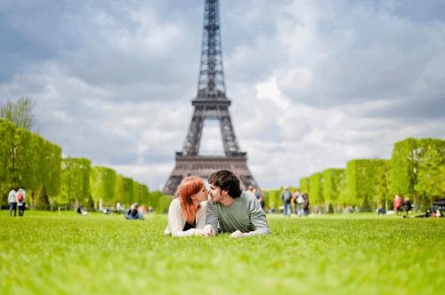 http://allblogroll.com/wp-content/uploads/2017/01/Eiffel-Tower.png