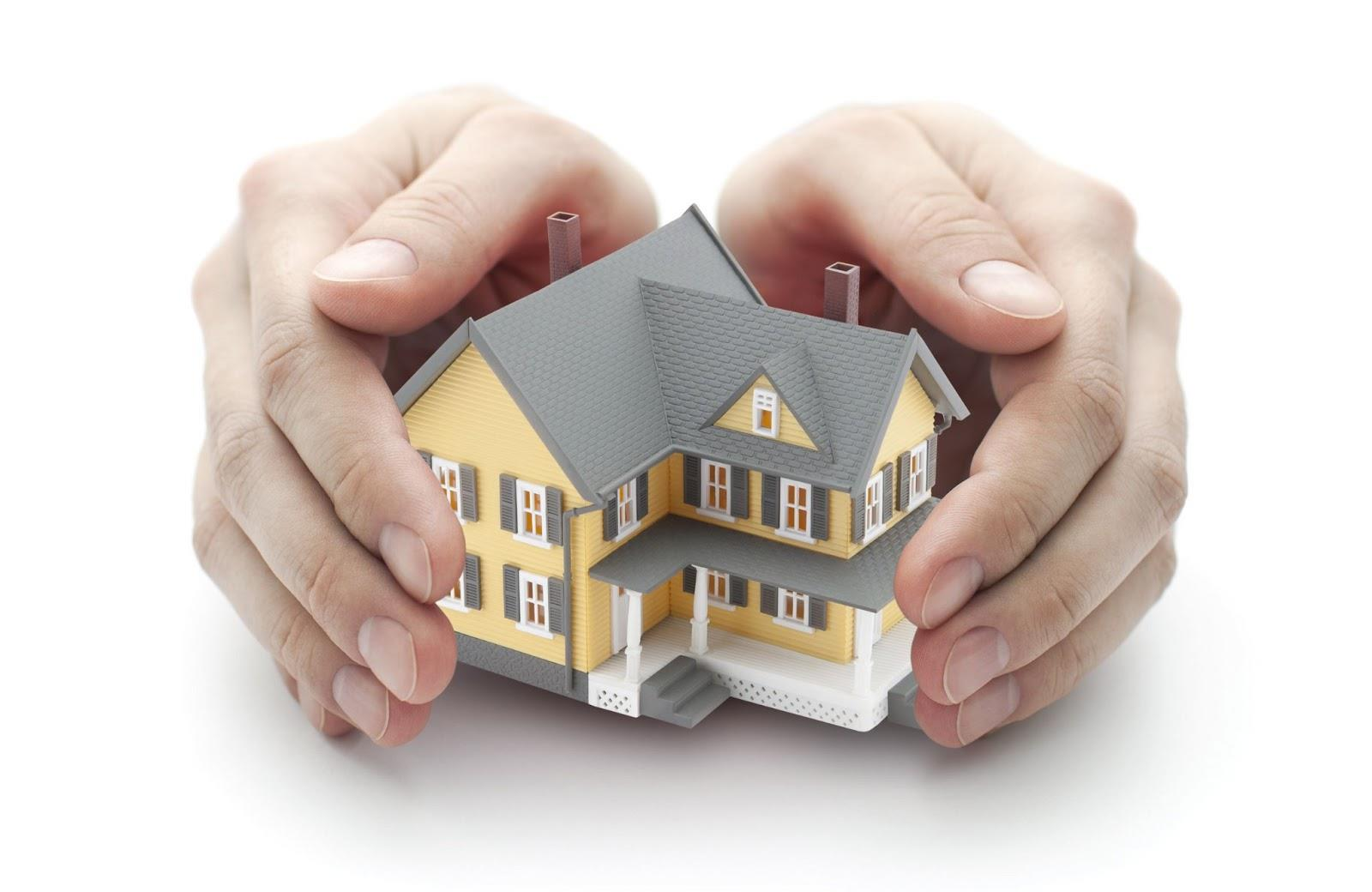 Property insurance is a policy that provides financial reimbursement to the owner or renter