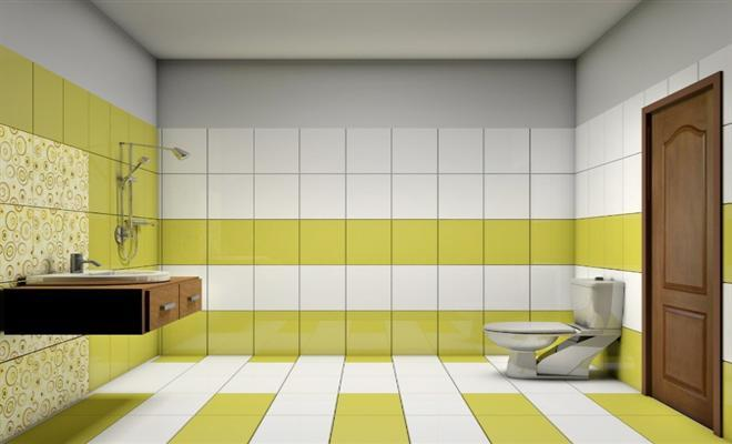 Tile flooring is one of the most in-demand type of floorings in the whole world because it is very durable,