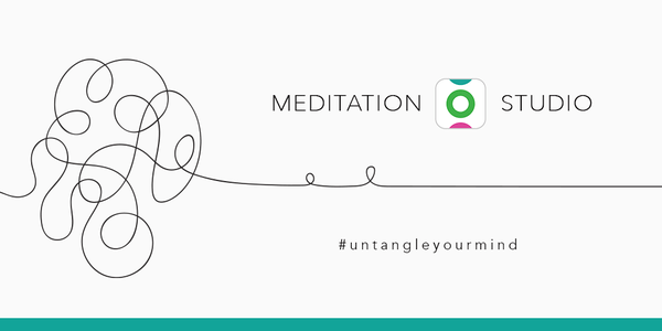 Meditation Studio gives you the chance to take advice from over 25 experts