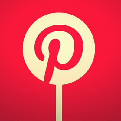 Today I'm going to talk about Pinterest, the so called hottest new social media site out there.