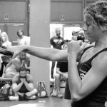 Yes, kettlebell exercises has been proven to be one of the world's most effective gym exercises to losing weight.