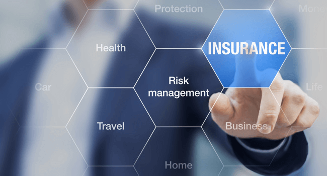 This Is How You Should Manage Your Business With Insurance Policies