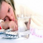 Understanding Flu Symptoms will help you to decrease how long the infection lasts
