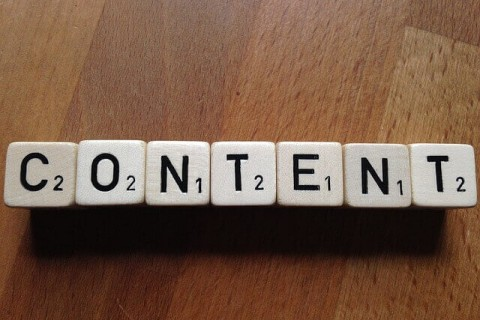 amazing tips that can not only improve the website content but also boost the chances of receiving better traffic.