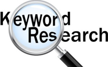 The main objectives of keyword research in addition to bringing huge traffic are