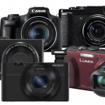 If you want to know more about the ideal cameras for aspiring photographers you should buy, see the list below