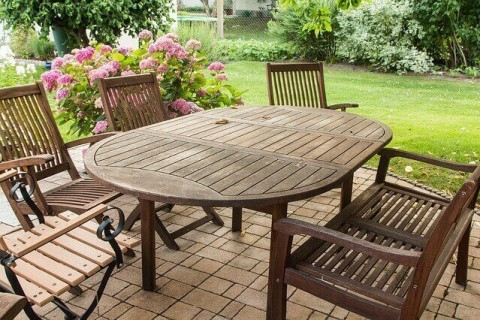 5 Important Facts You Need To Know Before Buying Garden Furniture