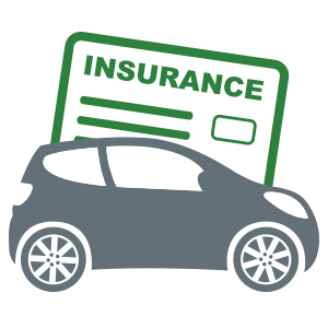 Six Major Benefits You Can Get From Auto Insurance