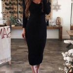 These 5 wonderful cheap dresses under 30 dollars are looking beautiful and stylish