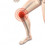 ll Knee pain exercises will give you relief, both immediate and long lasting
