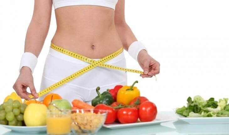 5 Ways To Lose Weight Without Exercise All Blogroll The Informative Website