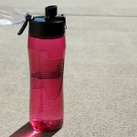 YOUR FAVORITE REUSABLE WATER BOTTLE IS NOT WHAT YOU THINK IT IS