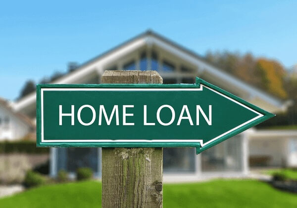 Home Loans are also available if in case you want to buy your house