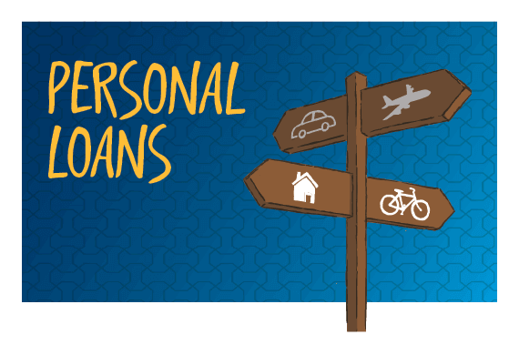 Personal cash loans also works if you are having a wedding or purchasing a house for yourself