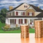 Read up first and research before dipping your hands into real estate investment.