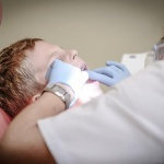 Finding the good kids dentist for your children is a key for ensuring great oral and pediatric care