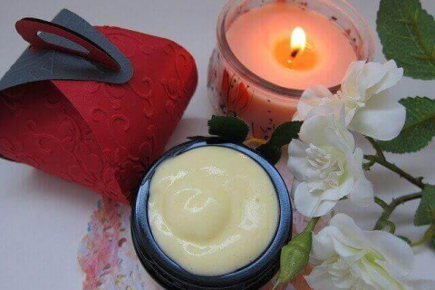 Finding the best skin lotions or moisturizers for dry skin