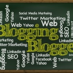 A winning blog strategy is one of the best determinants of blogging success