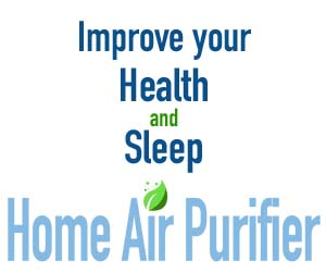 Installing air purifiers to combat molds in your home is an investment for better air quality and overall health.