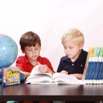 This article will give you great advice to help your homeschooling experience be a successful one.