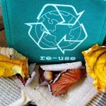 Eco-friendly packing supplies are common in today