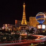 With these 5 pastime activities for those living in Las Vegas during a state of emergency, you should be able to pleasantly occupy your time