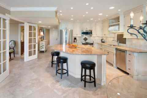 probably still confused what should to be done for raise value of your home, maybe you could try to do remodeling project.